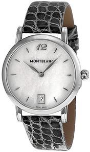 Montblanc 108766