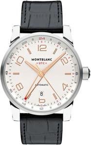Часы монтбланк мужские стоимость хабаровск