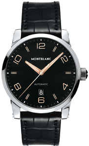 Montblanc 110337