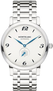 Montblanc 110589
