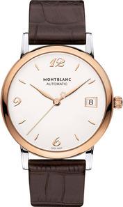 Montblanc 112145