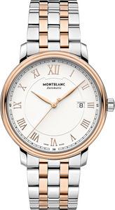Montblanc 114337