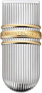 Клип для банкнот Montblanc 15747