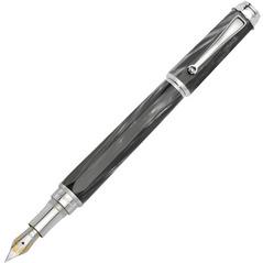 Ручка Montegrappa EMF-J/S-F