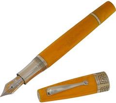 Ручка Montegrappa EXTRA-Y