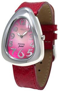 Moog M41011F-003