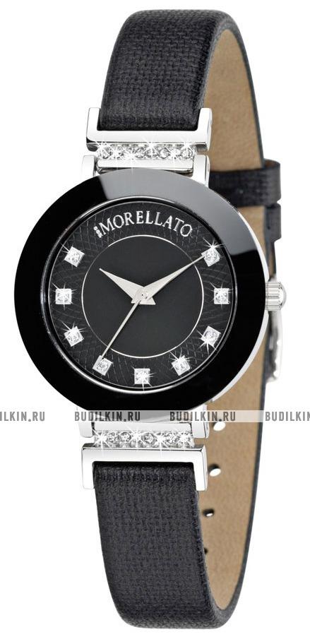 автомобильные часы купить в интернет магазине