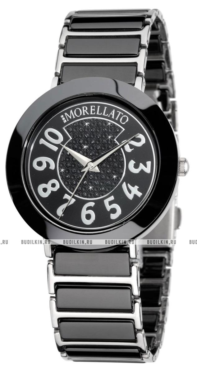 Morellato женские наручные часы мытищи замена батареек в наручных часах