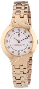 Morellato R0153117503