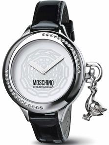 Moschino MW0046
