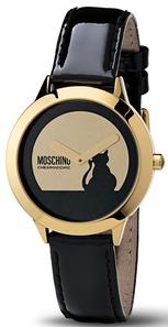 Moschino MW0078