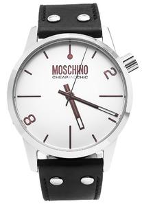Moschino MW0102