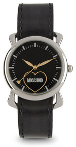 Moschino MW0197