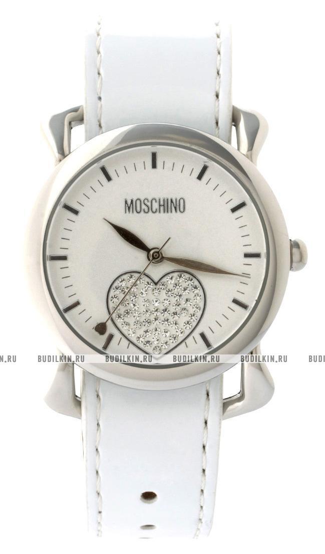 Наручные часы женские итальянские часы мужские российские купить в москве