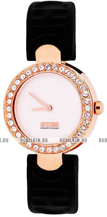 Часы италия наручные женские ремешки для часов керамика купить