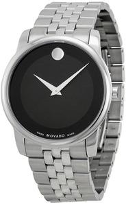 Movado 0606504