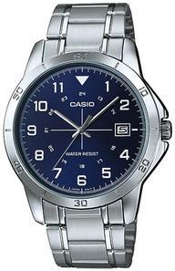 Casio MTP-V008D-2B