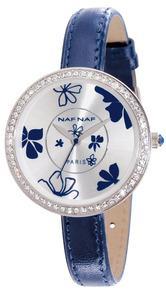 Naf Naf N10082-208