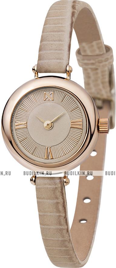 Купить женские наручные часы НИКА Viva 0362.0.1.83 по цене 18650р в ... 71793c98866