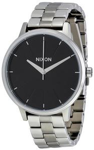 Nixon A099-000