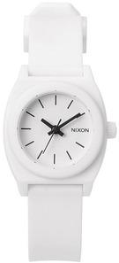 Nixon A425-100