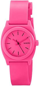 Nixon A425-221