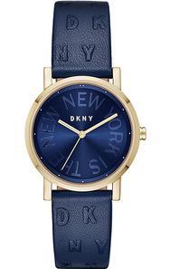 DKNY SOHO NY2763
