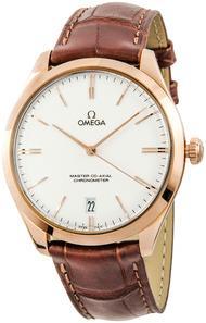Omega OM43253402102002