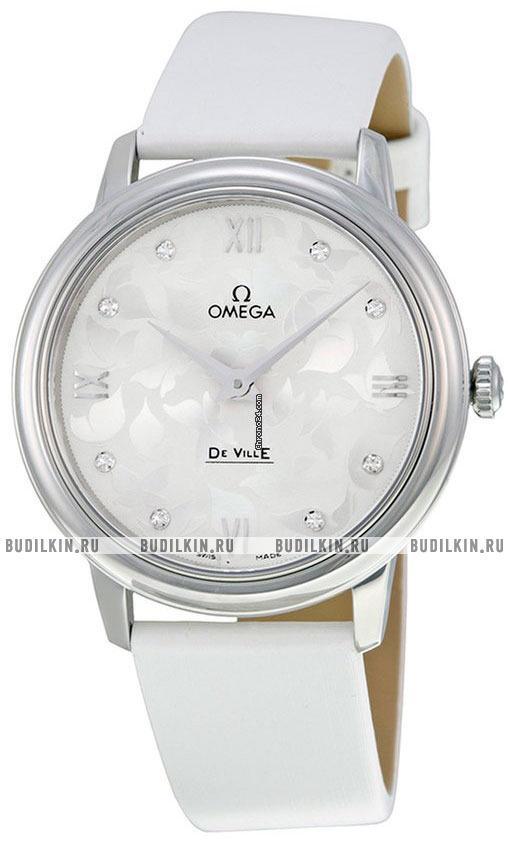 Купить часы швейцарские омега подарок часы мужу