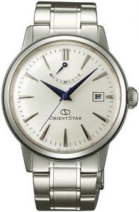 Orient EL05003W