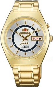 Orient EM0801JW