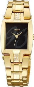 Orient QBEK001B