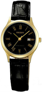 Orient SZ3N008B