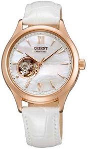 Orient DB0A002W