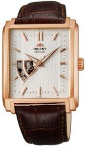 Orient DBAD002W