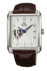 Orient DBAD005W