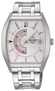 Orient FFNAA002W