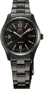 Orient FNR1R002A