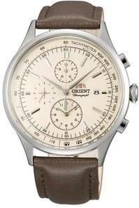 Orient FTT0V004Y