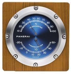 Panerai PAM00256