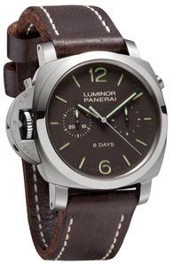 Panerai PAM00345