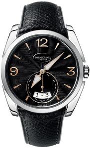 Parmigiani PFC273-0001400-HE1421