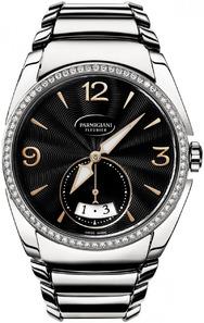 Parmigiani PFC273-0061400-B00002