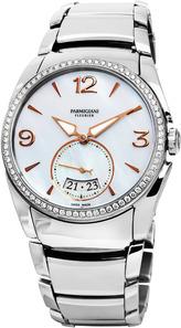 Parmigiani PFC273-0063300-B00002