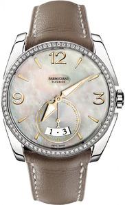 Parmigiani PFC273-0063300-HC6121