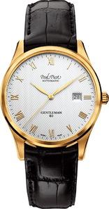 Paul Picot P0208.84.714