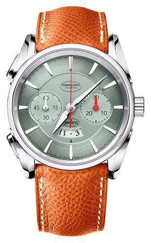 44d0681dd7c3 Фото швейцарских часов Мужские швейцарские наручные часы Parmigiani Bugatti  PFC329-3405600-HC6032 ...