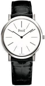 Piaget G0A29112