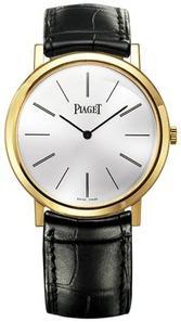 Piaget G0A29120