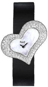 Piaget G0A29131